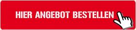 angebot-workshop-citybootcamp-carola-schoch