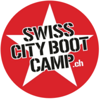 SwissCityBootcamp Shop